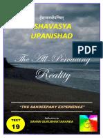 19_Isavasya_Upanishad.pdf