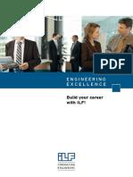 Brochure Recruiting ILF Web en-1