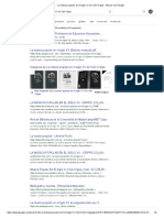 19 Google search