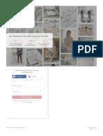 Bridestorycom_ Online Wedding Marketplace