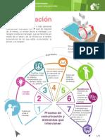 M2 S1 Comunicacion PDF