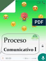 Cuadernillo Proceso Comunicativo I.pdf