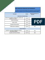 Otros_precios_Publicos_2018_2019.pdf