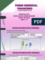 INFORME GERENCIAL FINANCIERO.pptx