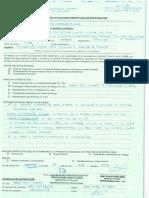 01. Requerimientos de Comparecencia 30-04-19