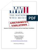 amendment-violation-lesson-plan