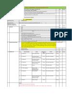 ceklist cilegon anyer pasauran89.pdf