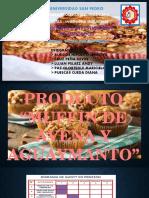 MUFFIN-DE-AVENA-Y-AGUAYMANTO.pptx