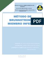 Metodo Brunnstrom en Mmii-imprimir