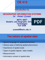 2.Nature of Spatial Data_submitted-1