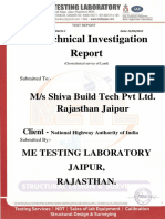 SPT Report-converted (1).pdf
