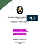 Laporan Trombositopenia NEW.doc