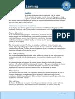 Performance Evaluation.pdf