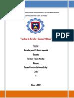234599578-COHECHO-PASIVO-ESPECiFICO.docx