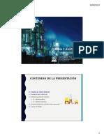 1 Importancia y tipos de destilación.pdf