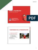2 Destilación flash y diferencial.pdf