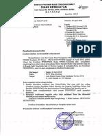 Und Monev & Sos PPDS.pdf