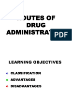 3-Routes of drug administration.ppt