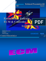 6_ECM DEL MOTOR CRI