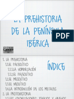 prehistoriaespaa-1222626295162920-9.pdf