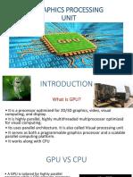 GPU - Copy