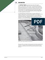 Transfloor Catalog