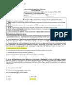 prueba-unidad-transformaciones-estructurales_dictadura.docx