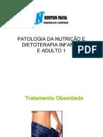 Tratamento_ Obesidade_3_ aula
