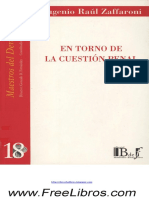 En Torno de la Cuestión Penal ( PDFDrive.com ).pdf