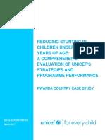 Stunting_Eval_Rwanda_Final_Report.pdf
