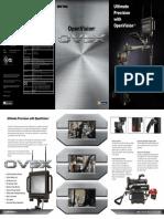 Ovdx Brochure Ndt 2018 Bro-023