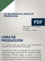 Balanceo_de_Lineas.pptx