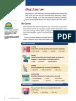 Week 1 Intro to Lit.pdf