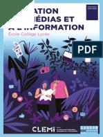 Brochure Emi 2019