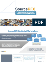 SourceRFX SME Machineshops Intro-mini