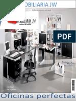Catalogo de Ventas de La Mobiliaria Jw s.a.s (2)
