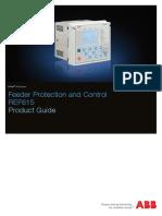 REF615_pg_756379_ENs.pdf