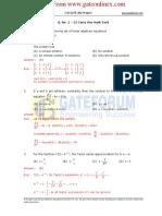 Chemical Engg 2012.pdf