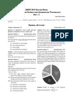 pearson-gate-2015-set-2-cs-sp._V277210451_