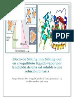Efecto de Salting.docx