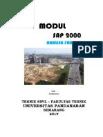 5_1119_MODUL SAP2000_FRAME 3D.docx