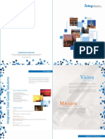 Industrial Catalogue2010