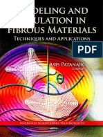 Modeling_and_Simulation_in_Fibrous_Materials.pdf