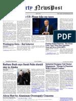 Liberty Newspost Nov-23-10