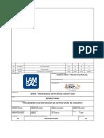 CR00 04 ES PR 0551_00 Reparacion Concreto
