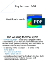 Welding Lectures 8-12.pdf