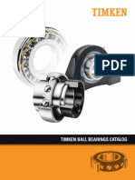 Timken-Ball-Bearing-Catalog_10734.pdf