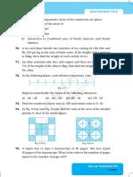 Ratio & Proportion Part 3