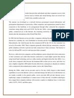 internship final 100.pdf
