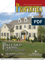 Fine Properties Nov10-Jan11